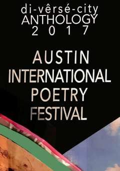 Austin Poetry Festival Anthology